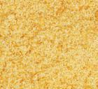 BRODO DI POLLO senza componenti visibili- sapore: classico, con il tipico gusto di pollo - uso: di impiego universale